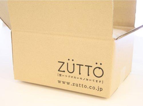 blog_zuttobox.jpg