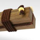 hashi-walnut-s-01-3.jpg