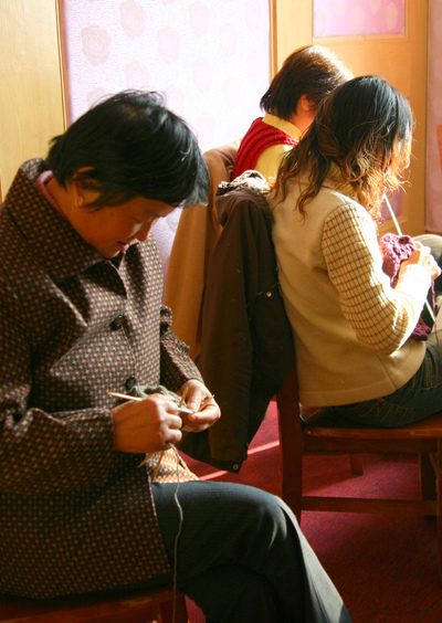 Chongming%20Knitters2.jpg