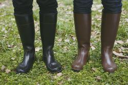 Rain Boots PREMIER