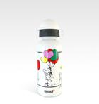 SIGG デザインコンペボトル キッズ 0.4L バルーン