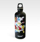 SIGG デザインコンペボトル 0.6L カープ