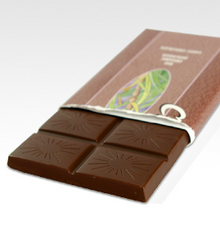 フェアトレードチョコレート カカオチップ