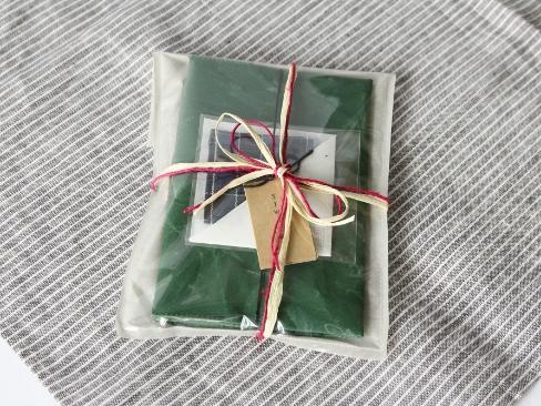 gift_siwa3.jpg