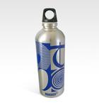 SIGG ホット&クール ボトル 0.5L ブルー