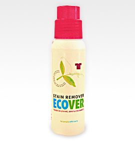 stainremover01-1.jpg