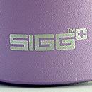 SIGG トラベラータッチ 0.4L デイブレイク