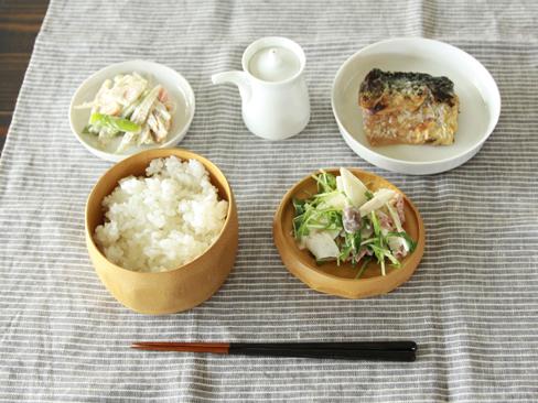kosuga2.jpg