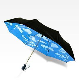 skyumbrella_ac_.JPG