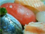 海の果実.jpg